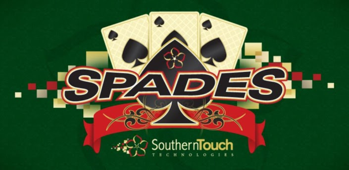 SouthernTouch Spades