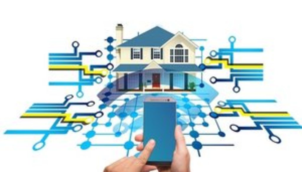 SmartHome Users Aren't Keeping Up With Security Updates