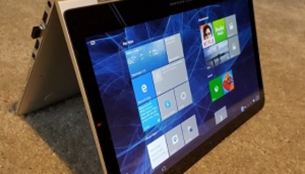 New Windows 10 Updates Will Use 7 GB Of Space