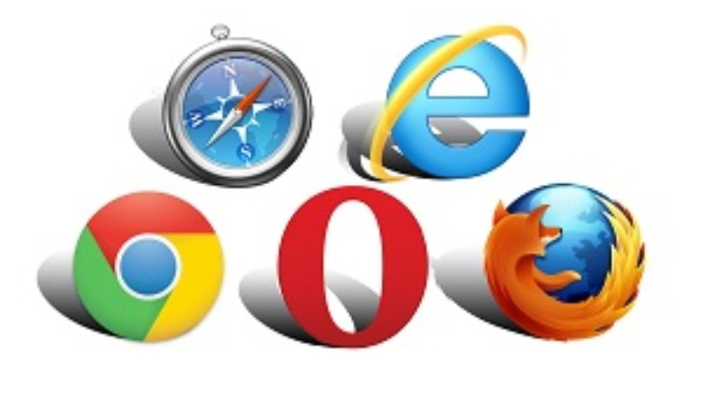 The Web Browser Wars Have A Clear Winner In 2020