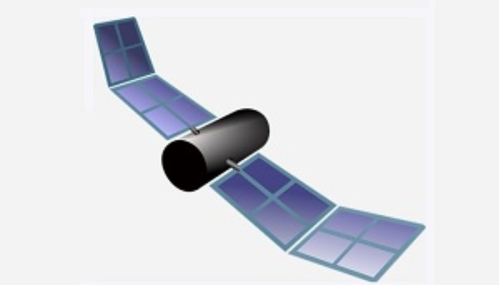 SpaceX Starlink Satellite Getting Closer To Providing Service